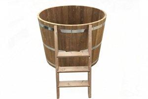 Vasca Da Bagno Ofuro : Spa tinozza vasca tinozza vasca in vetroresina hot tub team